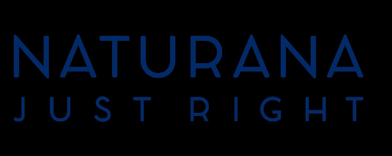 Naturana logo