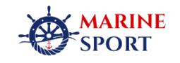 marinesport