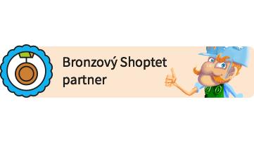 premier partner