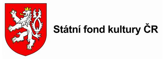 statni fond kultury