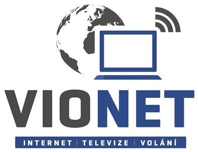 logo vionet
