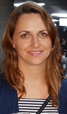 Anna Gründelová