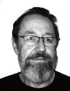 Martin Bouša