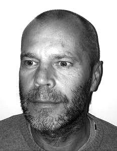 Rostislav Slevinský