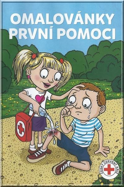 Partneři Czechservice