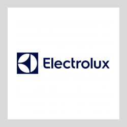 Logo Elektrolux