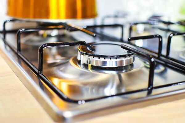 Jelinek-Kuchyňské spotřebiče