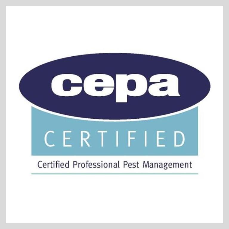CEPA Certified Protocol