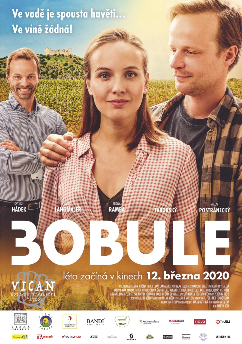 3BOBULE
