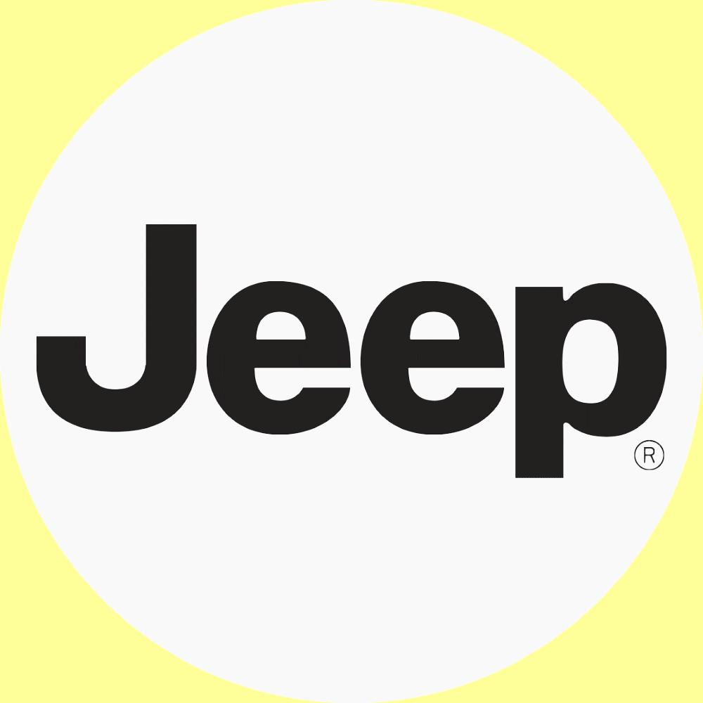 logo Jeeplogo Jeepxc
