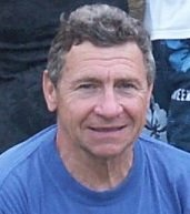 Karel Máslo