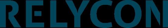 Relycon