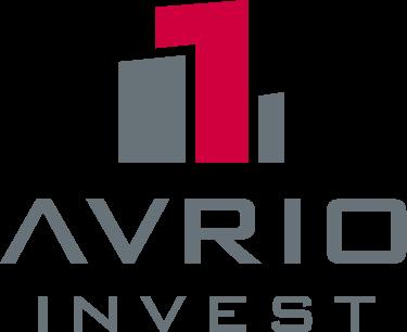 AvrioInvest