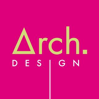 Arch.Design