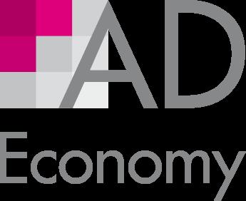 AD Economy