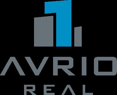 AvrioReal